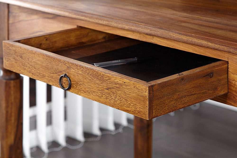 Íróasztal Elegant