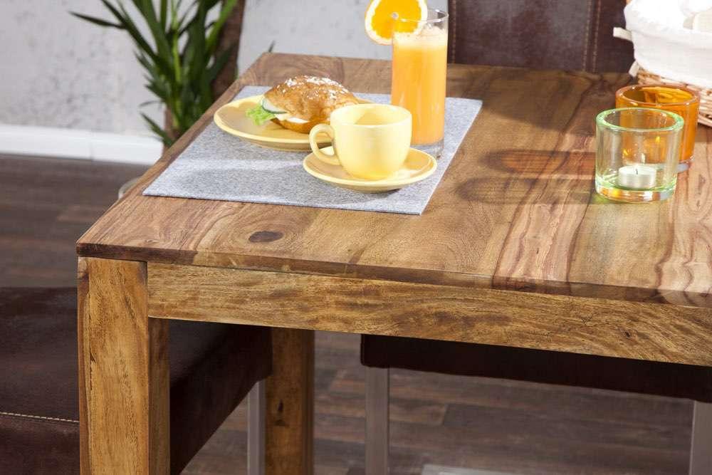 Étkezőasztal Las Palmas 70 cm