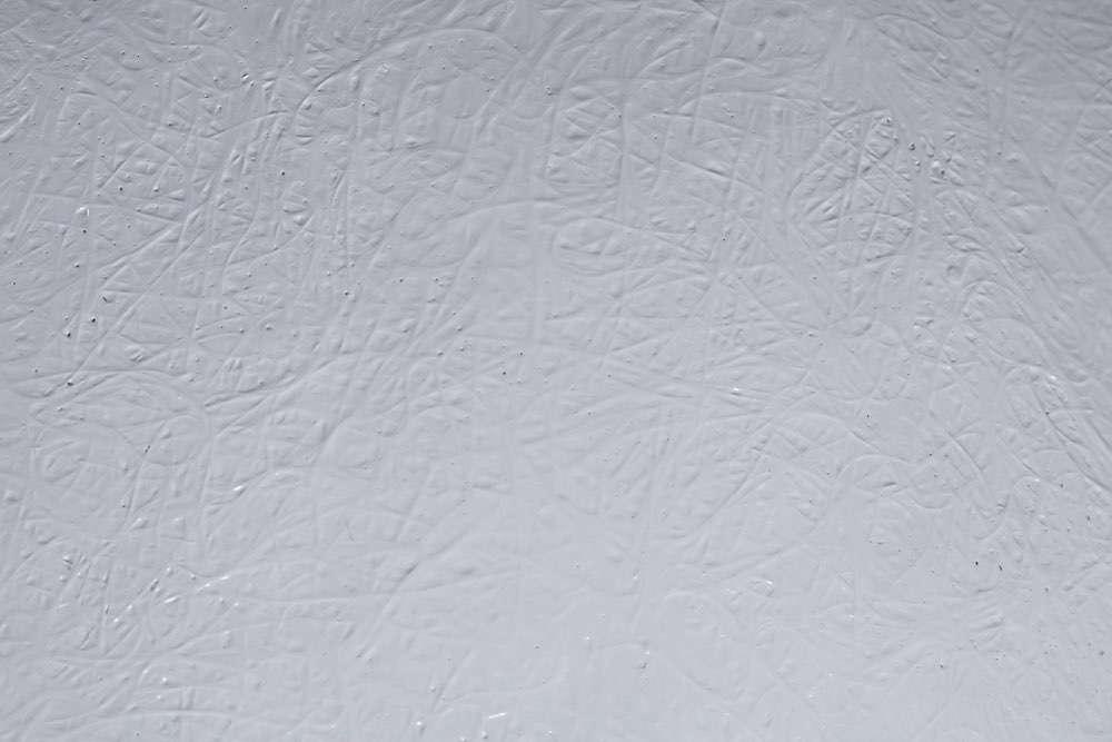 Glimer 50 cm fehér - ezüst