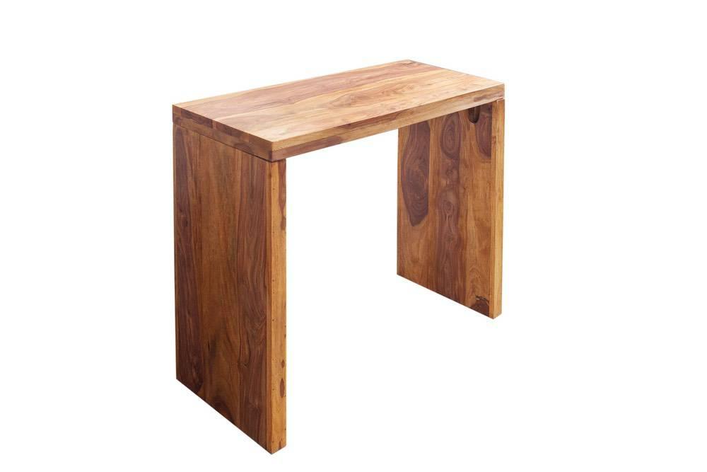 Íróasztal Elegant Honey