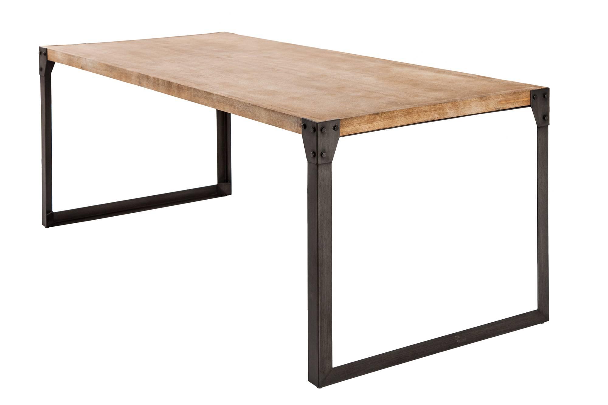 Étkezőasztal Unity 200 cm