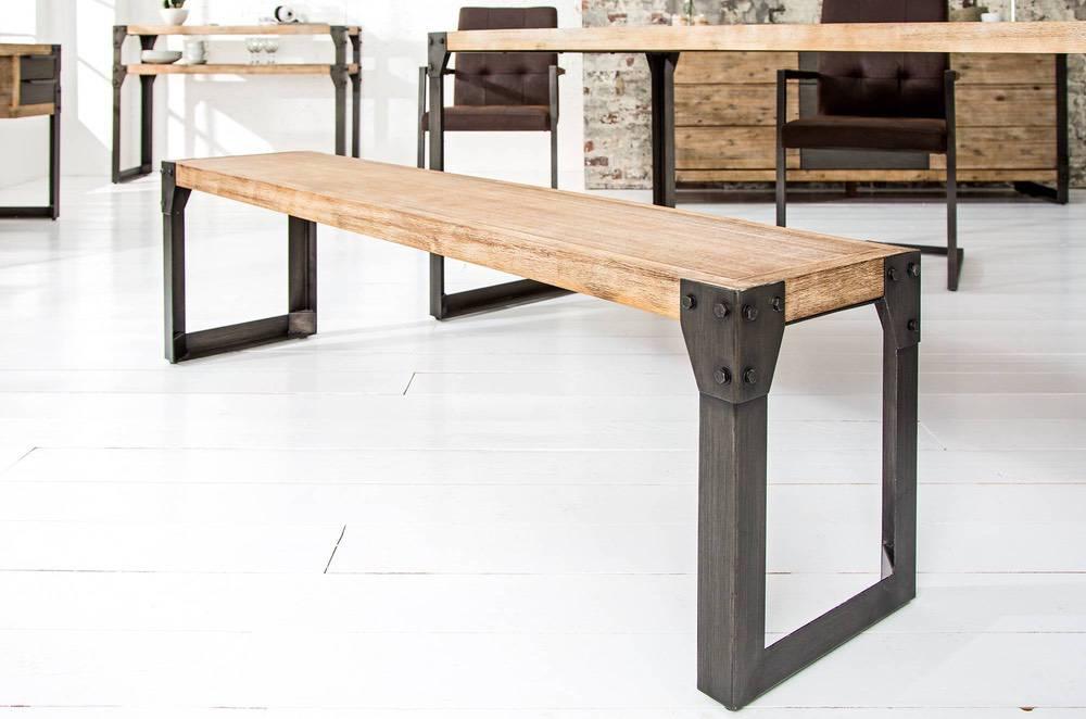 Ülőpad Unity 160 cm
