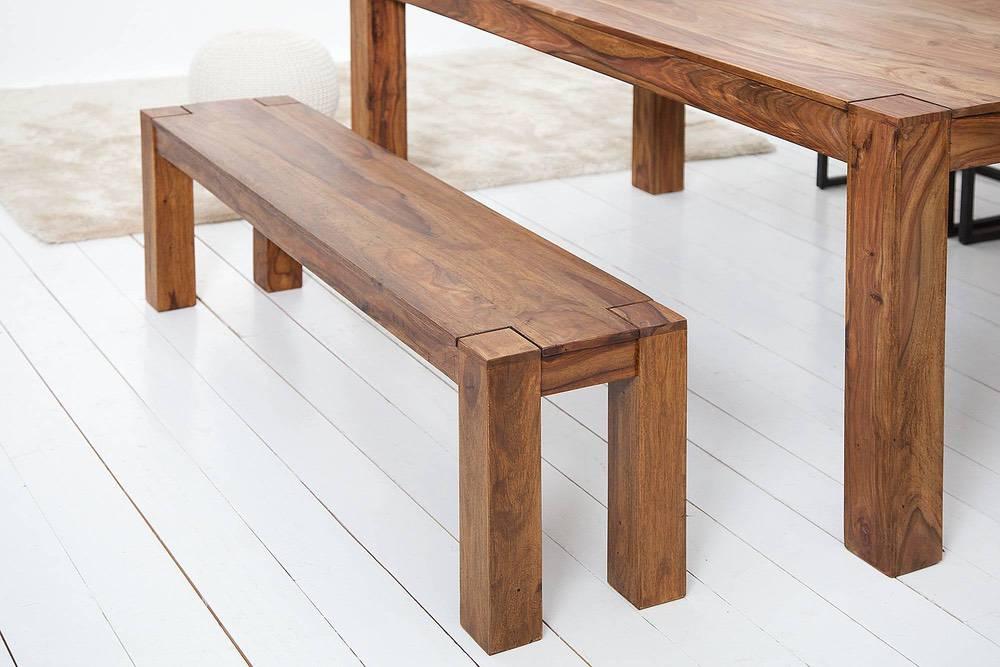 Ülőpad Elegant 140 cm