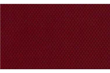 Irodai szék Wanda fekete szövet fehér alappal