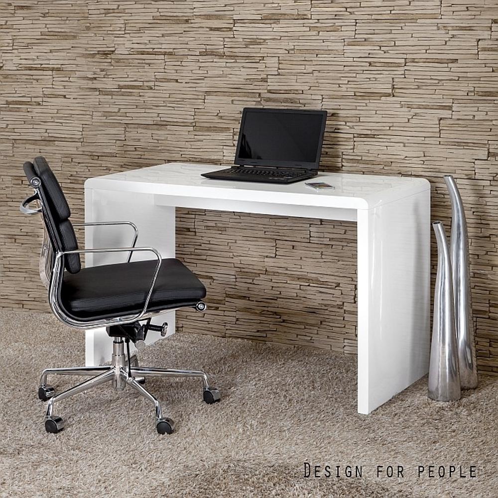 Íróasztal Bailee 120cm