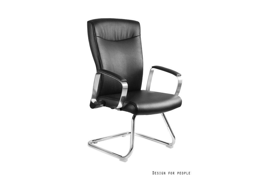 Irodai szék Adriana stabil