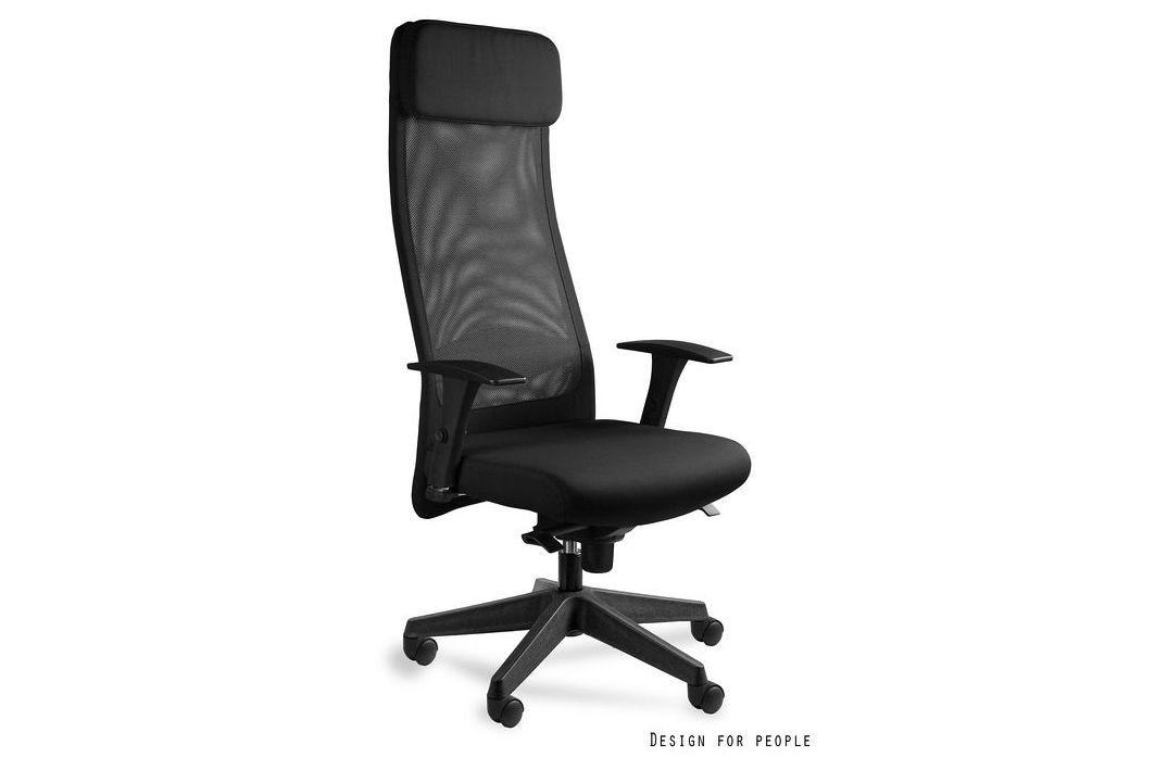 Irodai szék Alarice háló