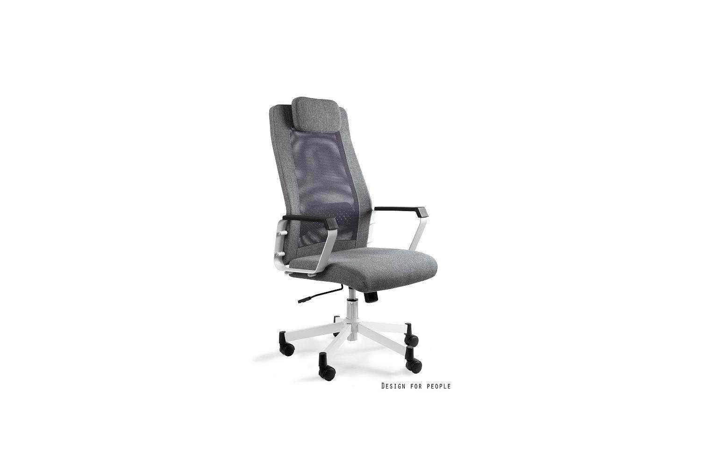 Irodai szék Froom szürke