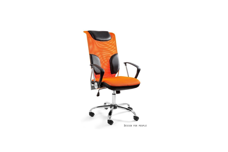 Irodai szék Tamara - többféle szín