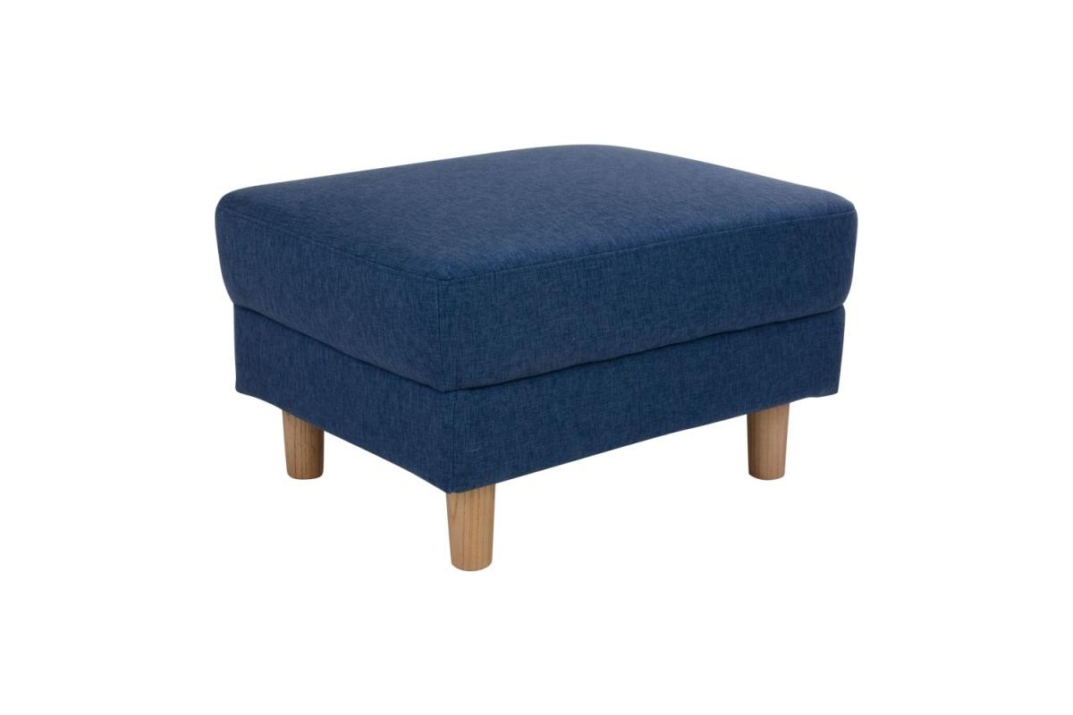 Puff Jack kék