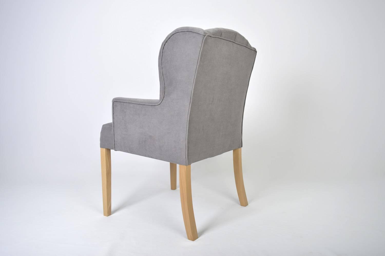 Stílusos fotel Rachel - különféle színek