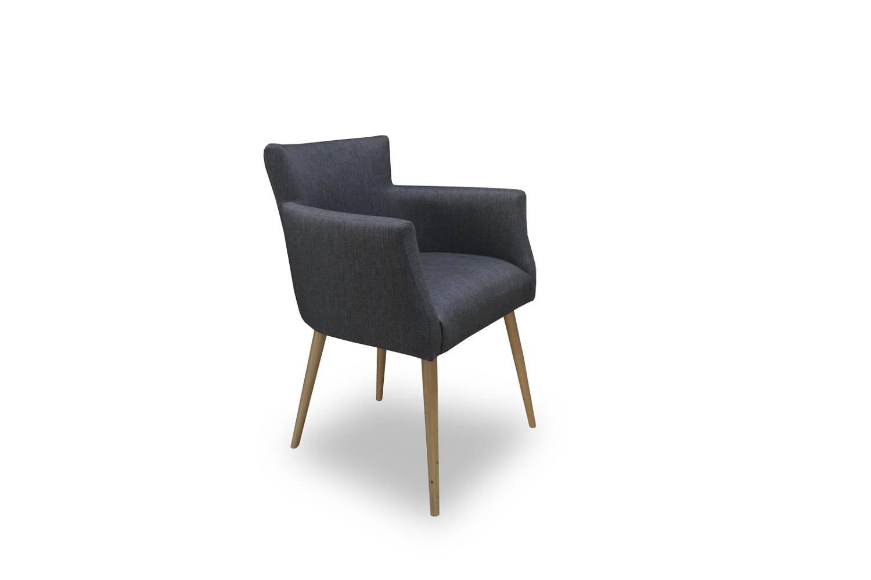 Stílusos fotel Tamara - különféle színek