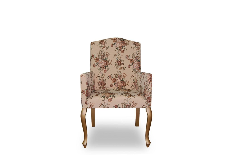 Stílusos fotel Lara - különféle színek