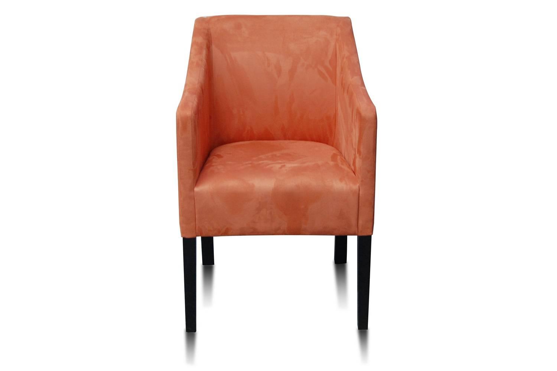 Stílusos fotel Nela különféle színek