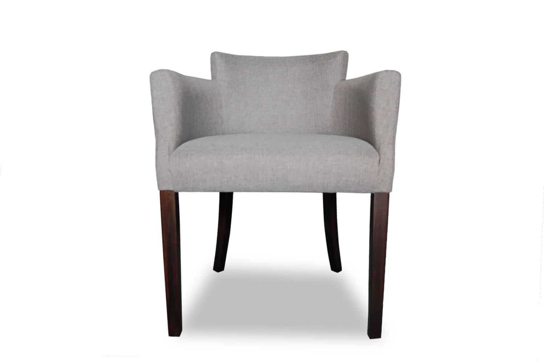 Stílusos fotel Molly - különféle színek