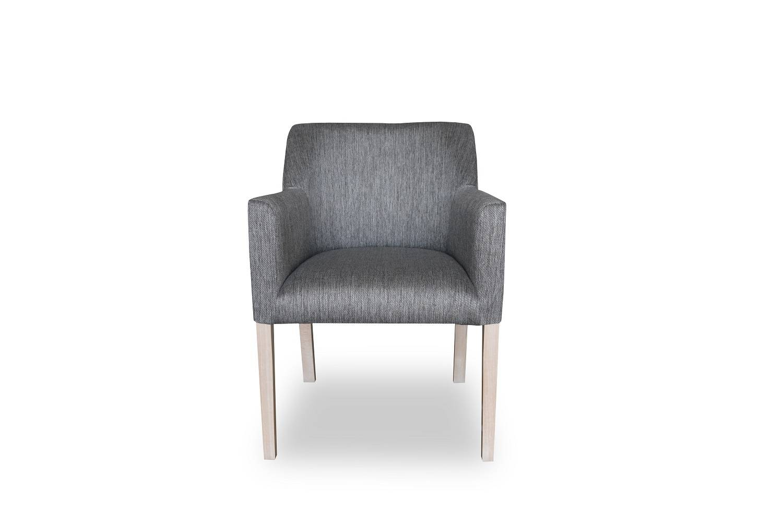 Stílusos fotel Lola - különféle színek