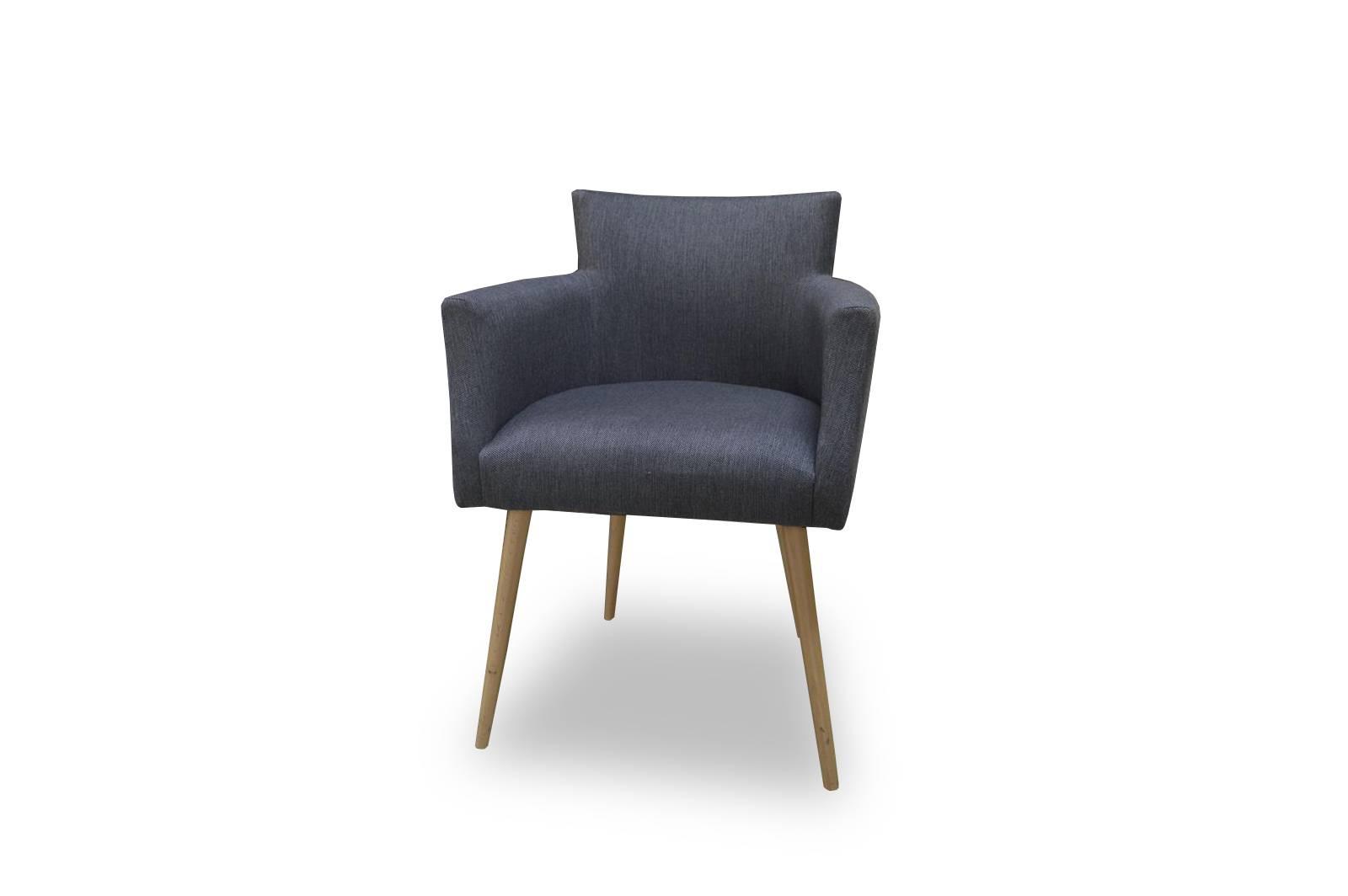 Stílusos fotel Elli - különféle színek