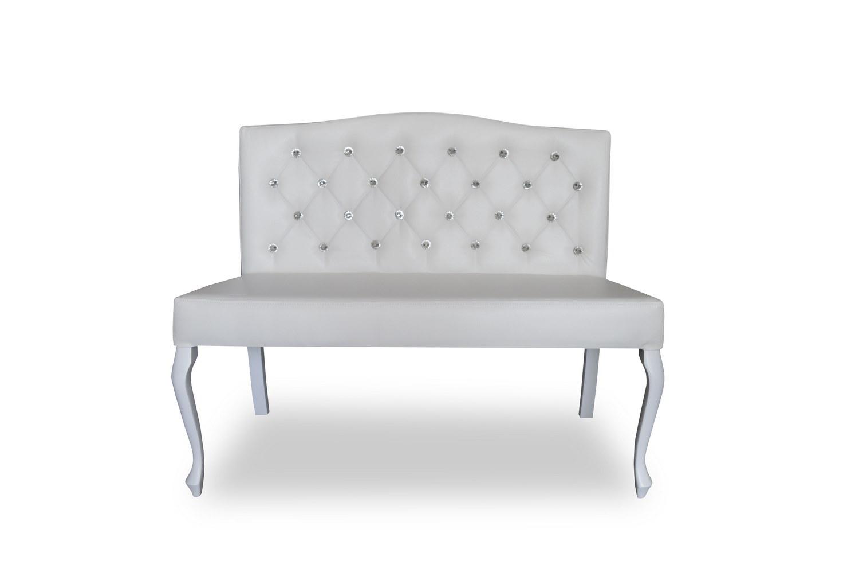 Jenna Chesterfield dizájnos ülőpad - különféle színek