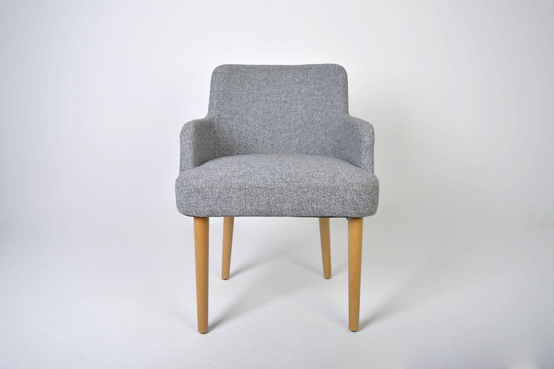Stílusos fotel Valeria - különféle színek