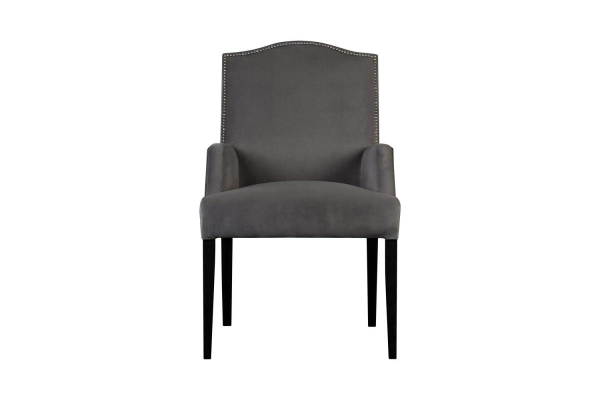 Stílusos fotel Adriel - különféle színek