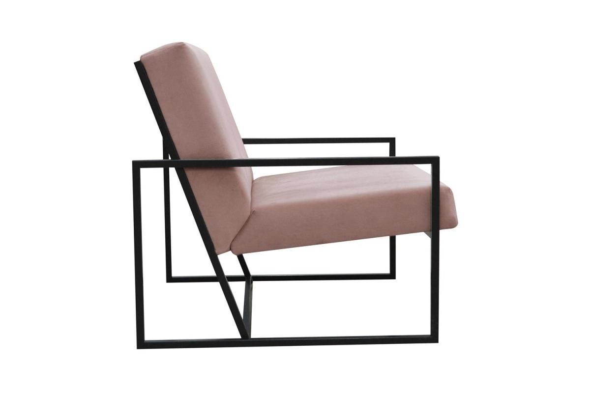 Aniya H dizájnos ülőpad - különféle színek