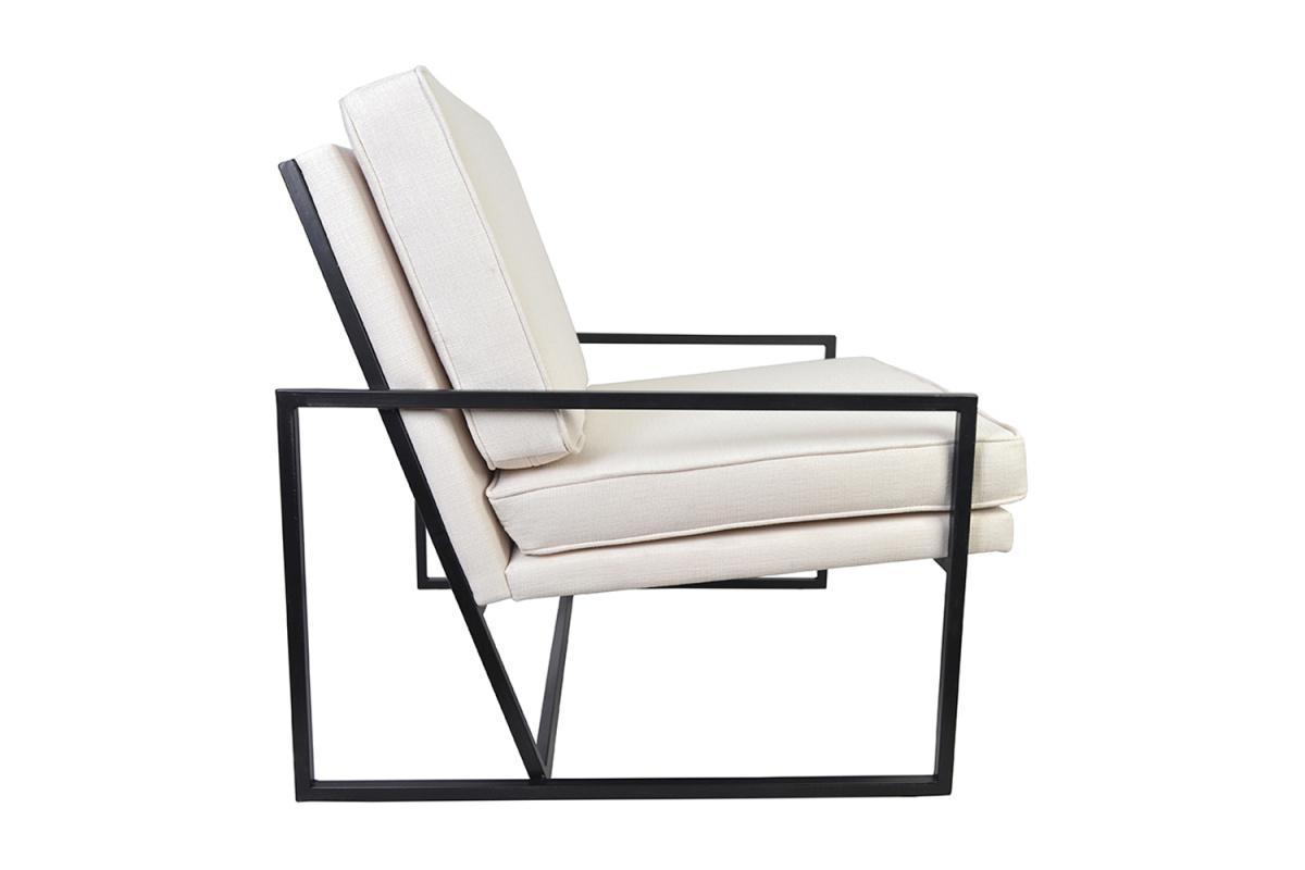 Aniya dizájnos ülőpad - különféle színek