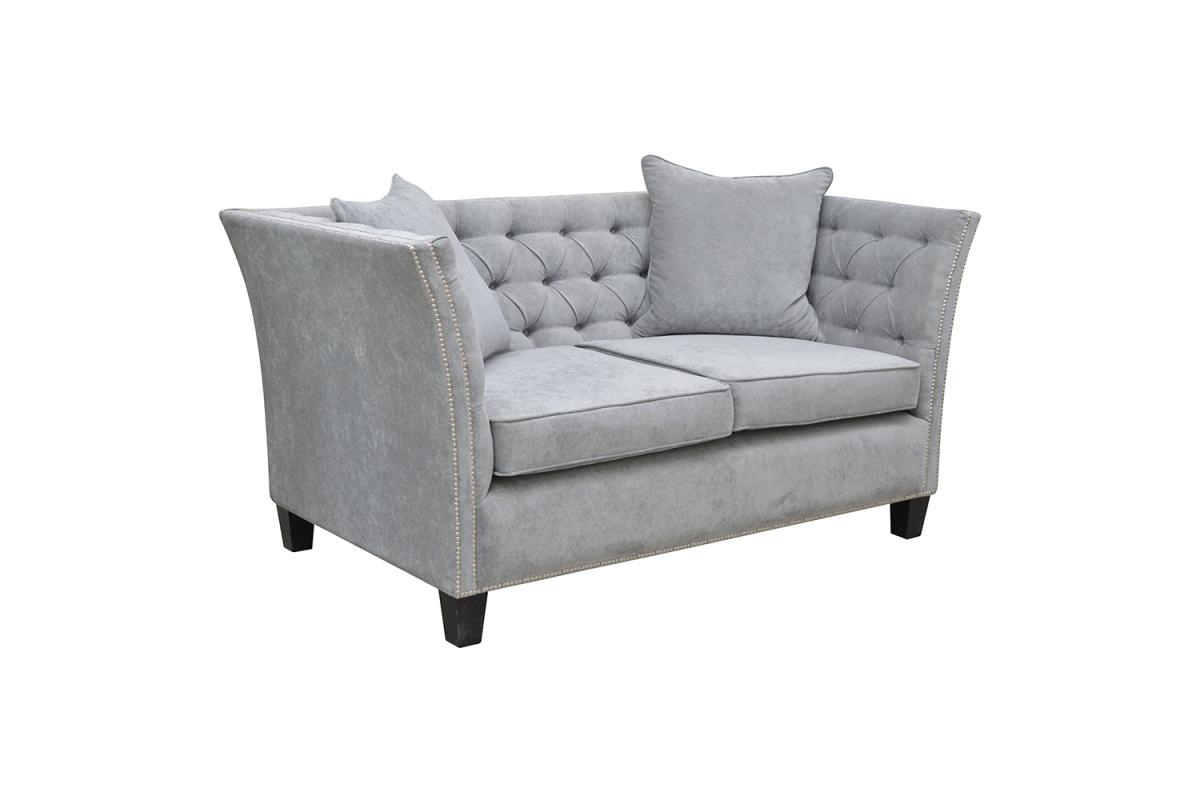 Stílusos kanapé Colten - különféle színek