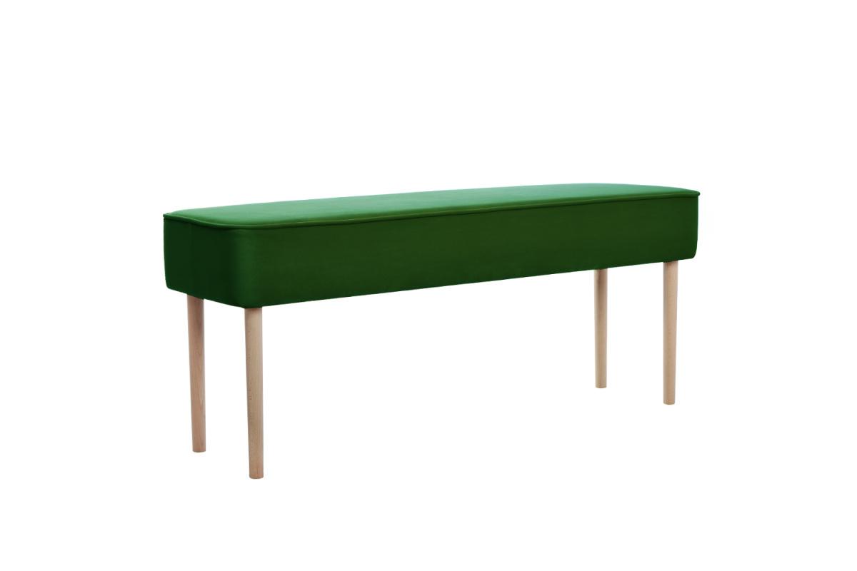Darren dizájnos ülőpad - különféle színek