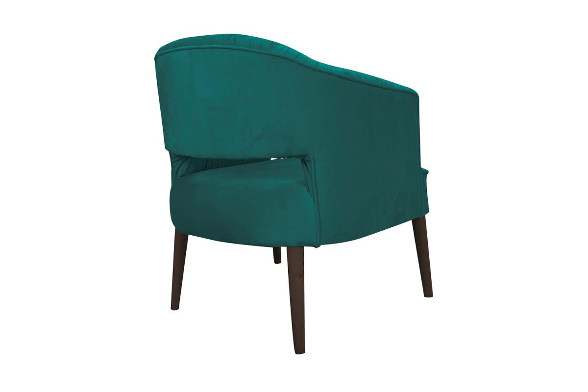 Stílusos fotel Elle - különféle színe
