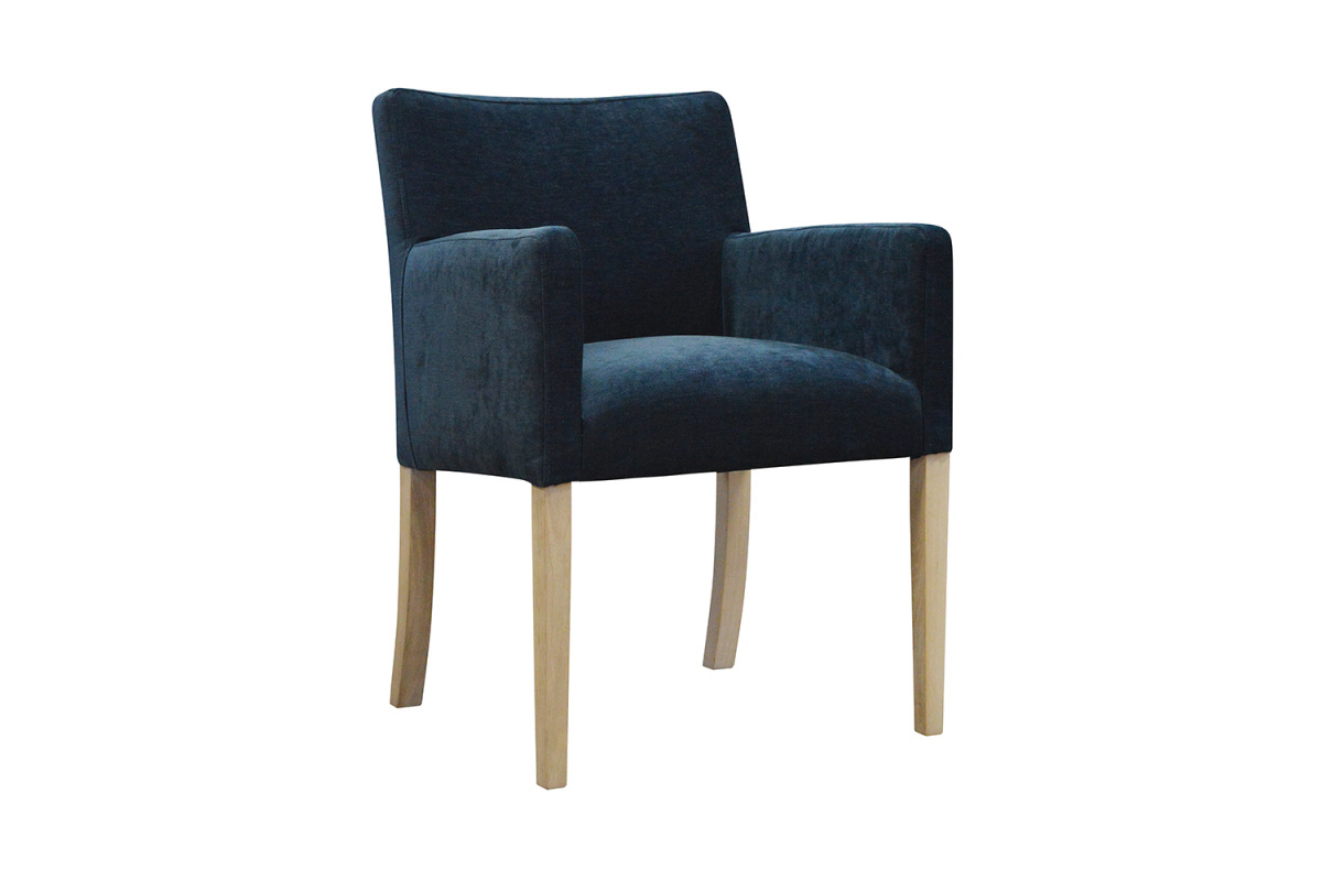 Stílusos fotel Baylee - különféle színek
