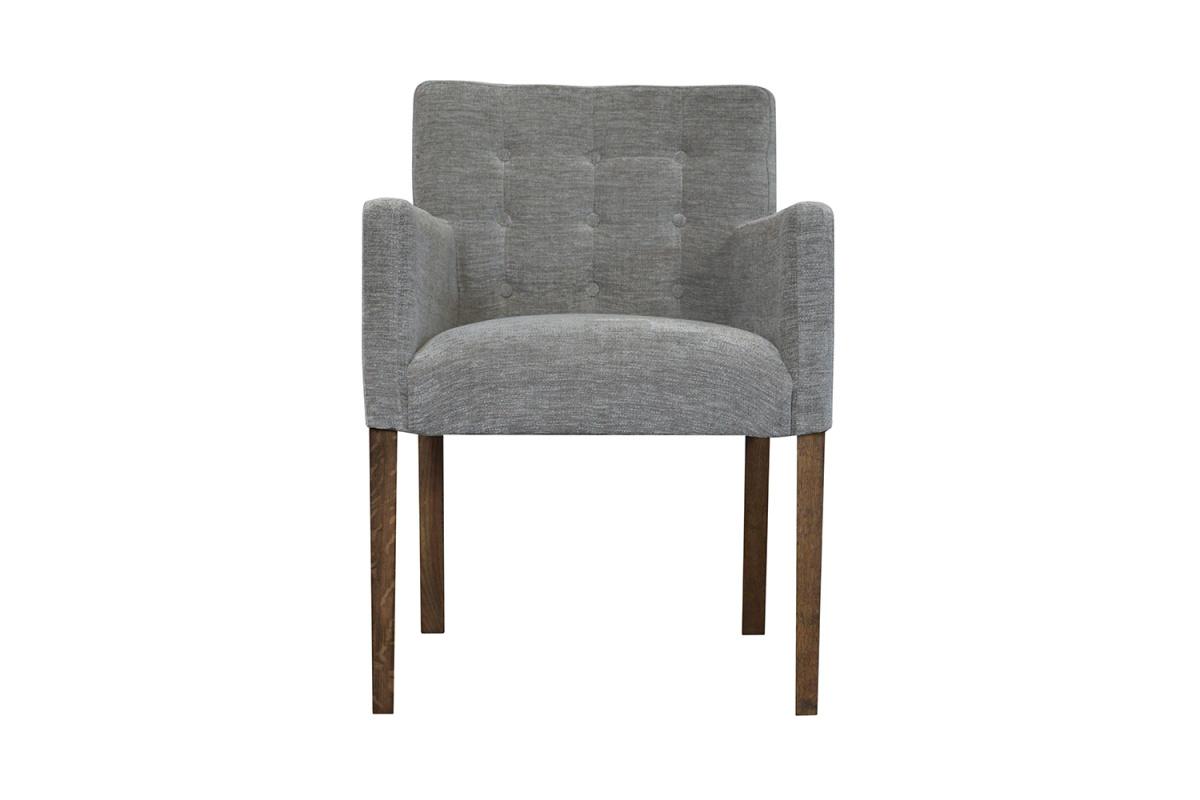 Stílusos fotel Baylee G - különféle színek