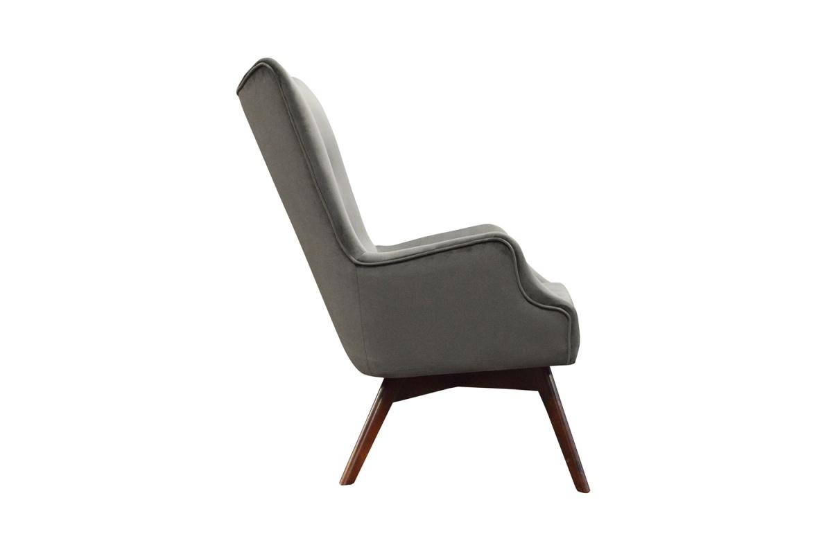 Stílusos fotel Brenden - különféle színek