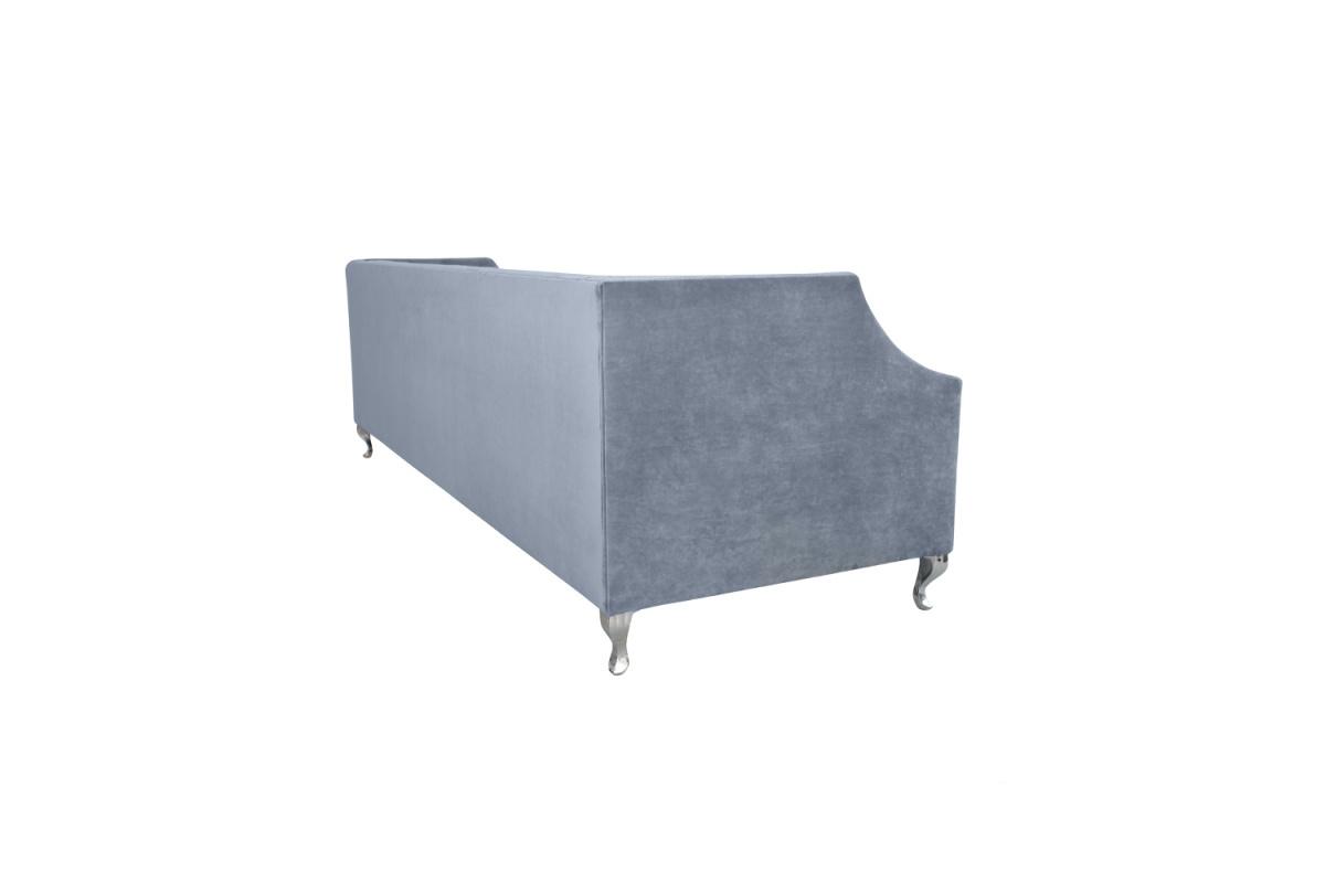 Stílusos kanapé Palmoran - különféle színek