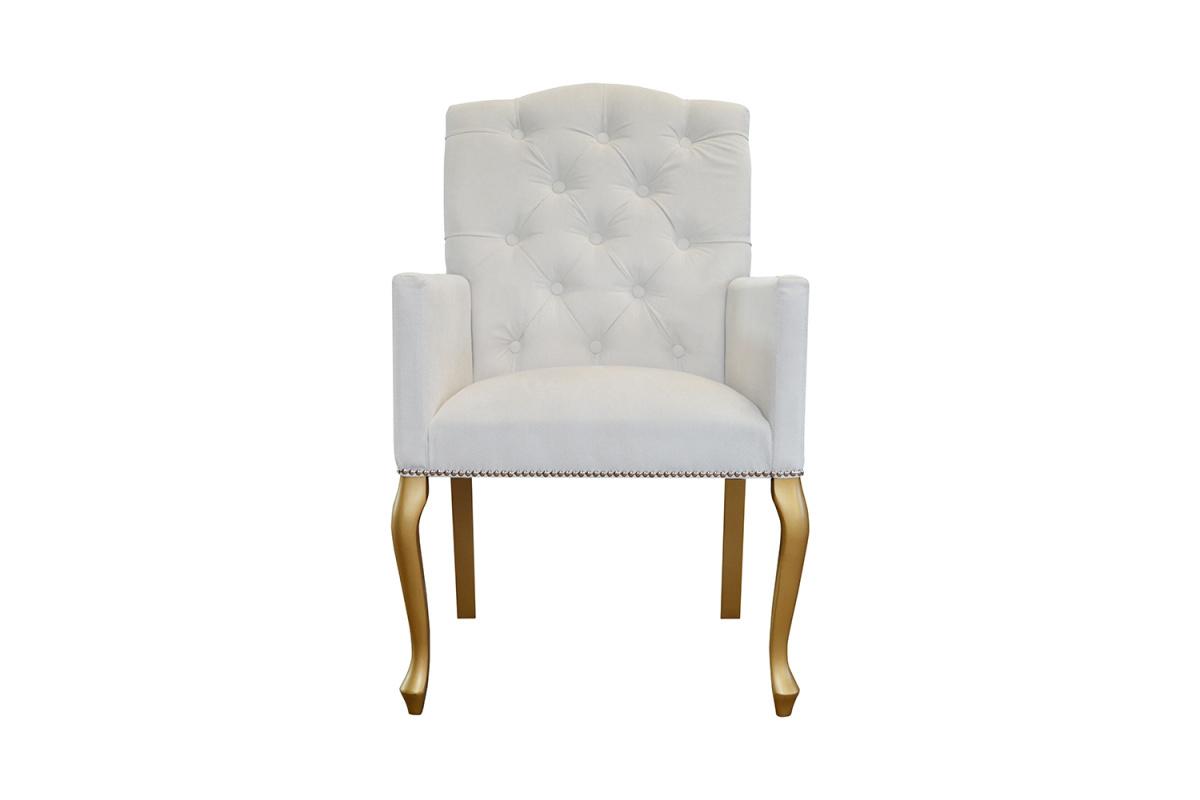 Stílusos fotel Kade - különféle színek