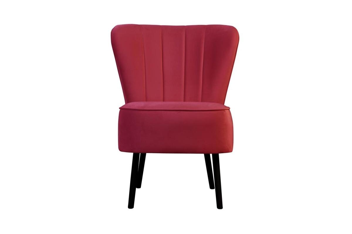 Stílusos fotel Kamden - különféle színek