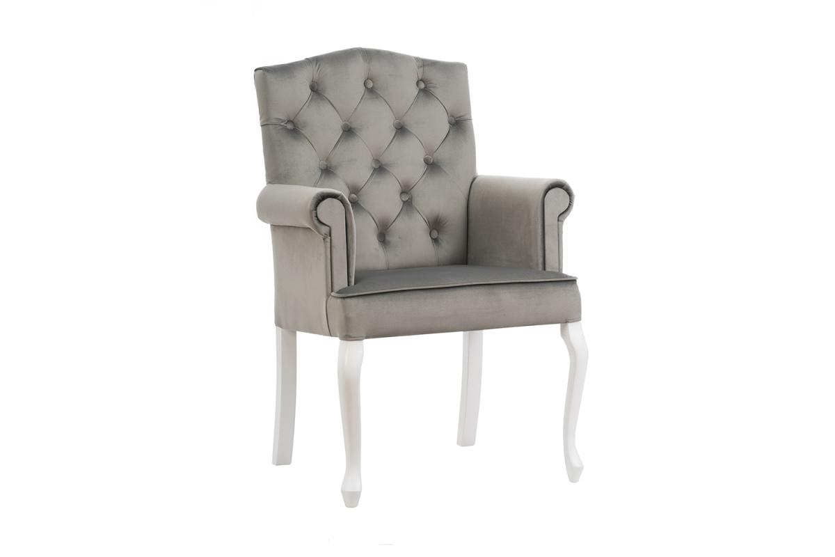 Stílusos fotel Karter - különféle színek