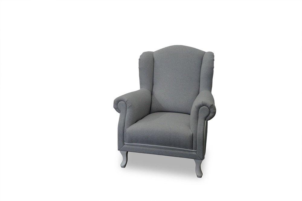 Stílusos fotel Tony Kids - különféle színek