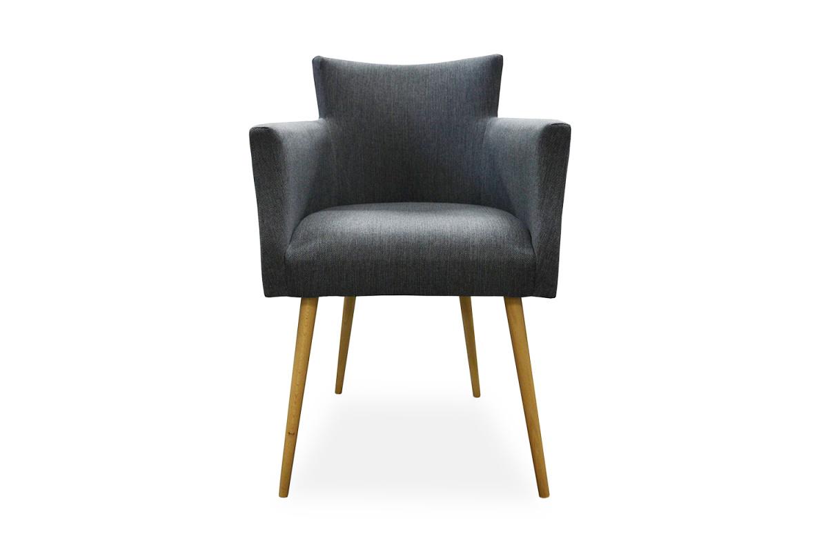 Stílusos fotel Kolton 75 - különféle színek