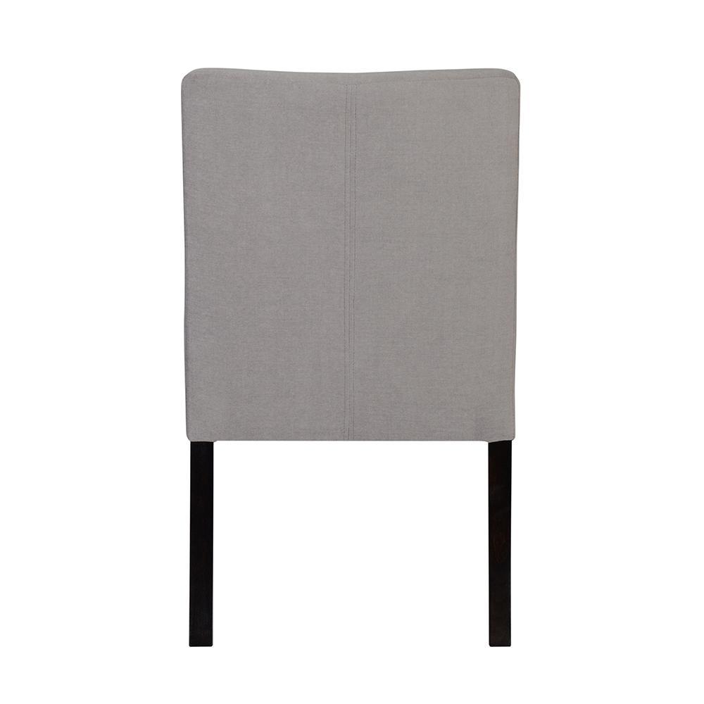 Stílusos keskeny fotel Tess - különféle színek