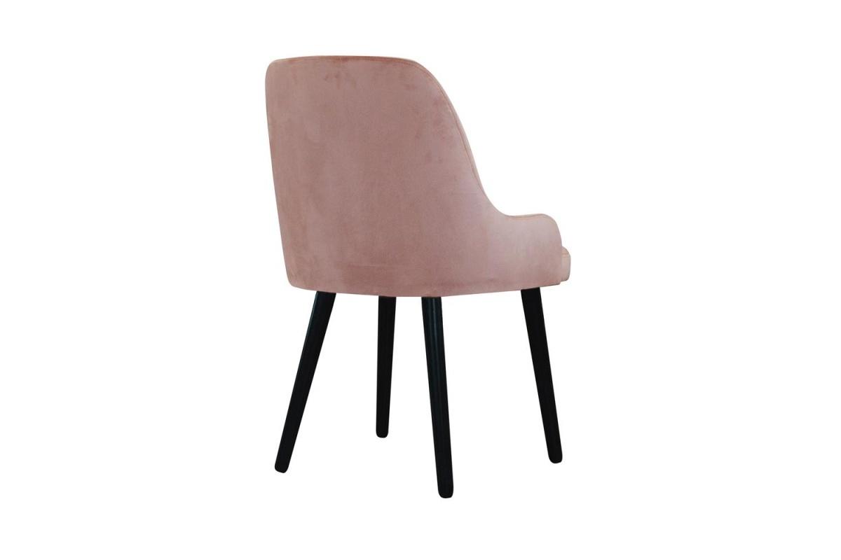 Stílusos szék Chris - különféle színek