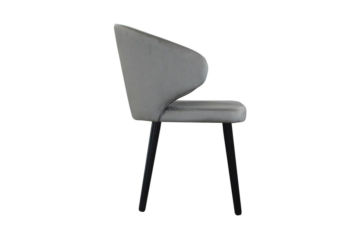 Stílusos szék Melany - különféle színek