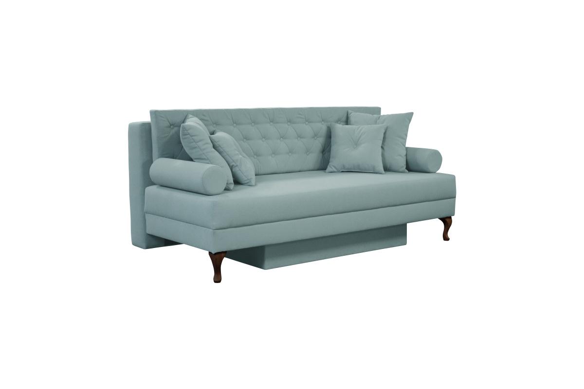 Exkluzív kanapé Matteo - különféle színek