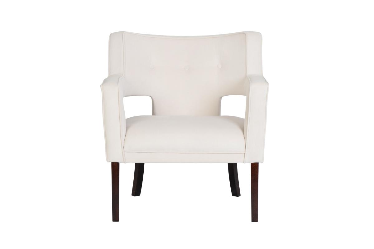 Stílusos fotel Monica - különféle színek