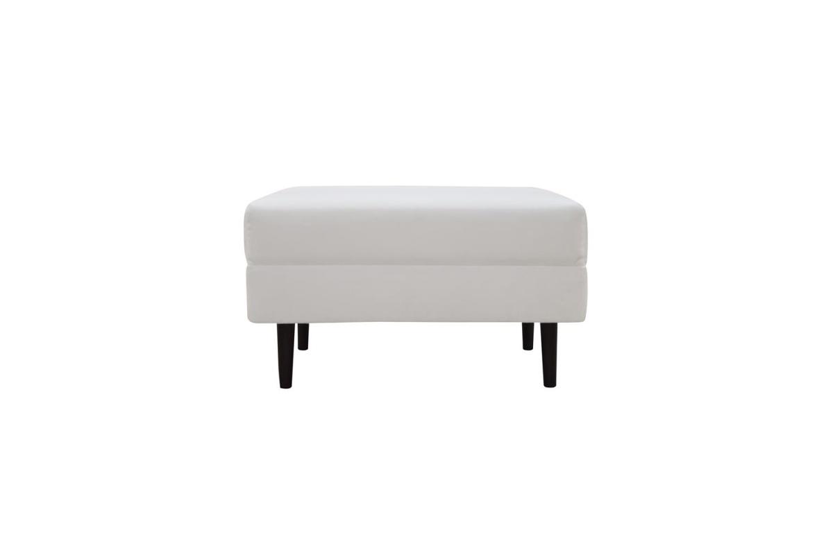 Stílusos kanapé Lillie - különféle színek