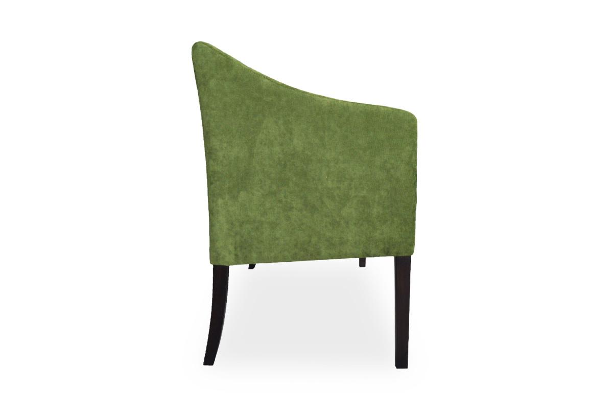 Walker 98 dizájnos ülőpad - különféle színek