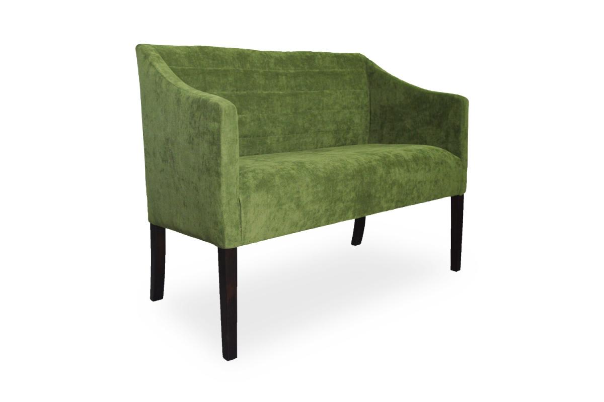 Walker 107 dizájnos ülőpad - különféle színek