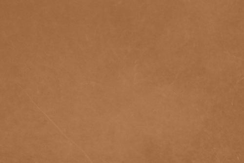 Ülózsák RETROit Dunes 3 színben